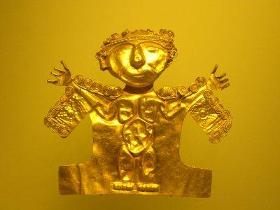 Goldmuseum04