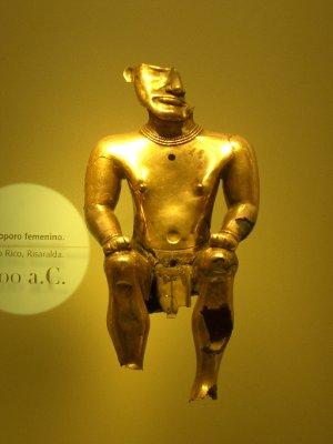 Goldmuseum03
