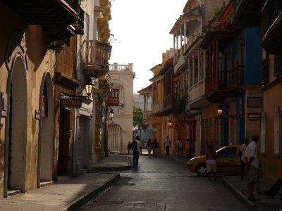 Cartagena01