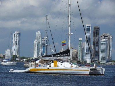Cartagena02_01