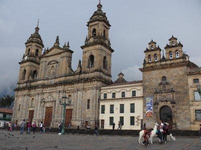 Bogota05