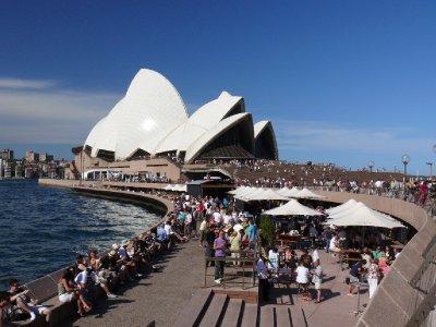 Sydney Opera House04