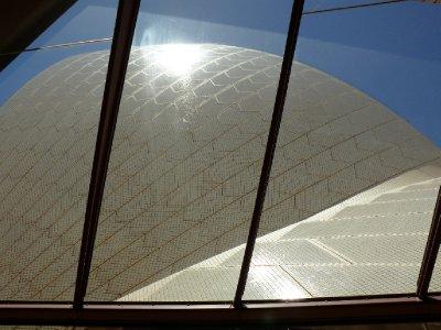 Sydney Opera Tour02