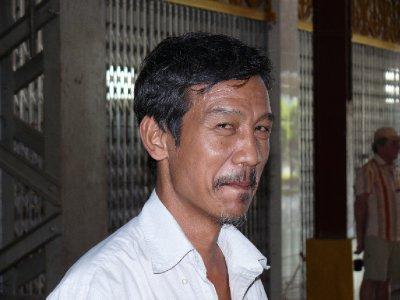 Yangon04