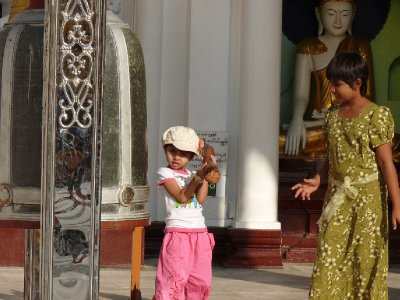 Yangon02