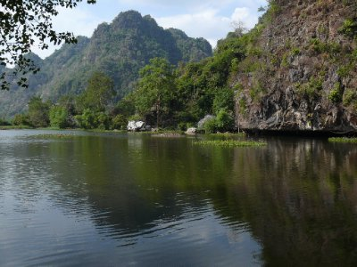 Hpa-An14