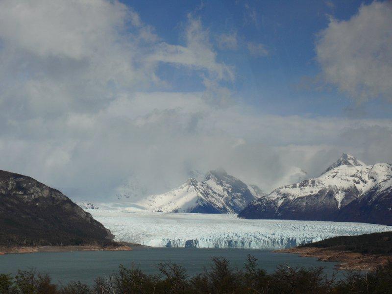 Perito Moreno01