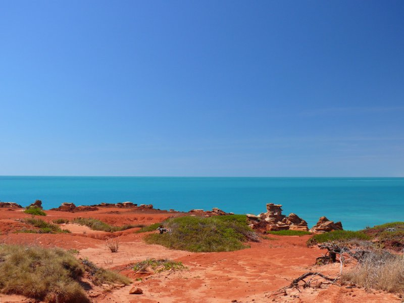 04_Broome_Gantheaume_Point