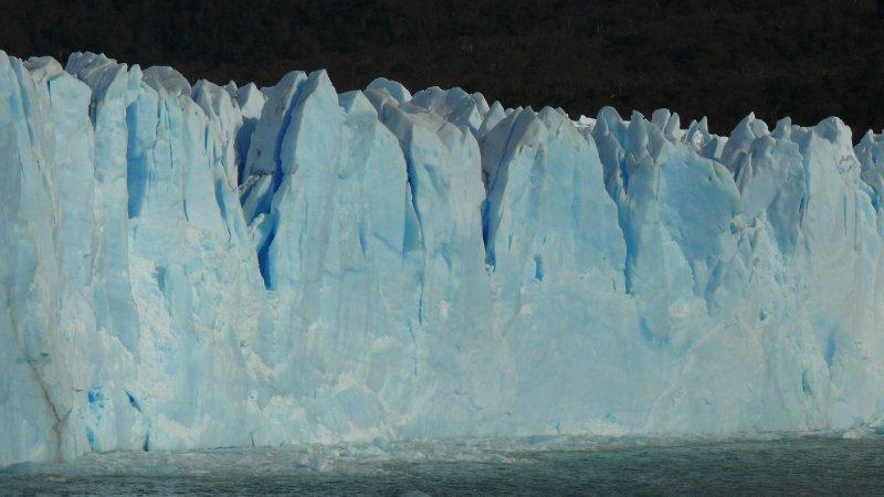 Perito Moreno04