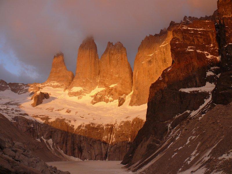 Torres del Paine02