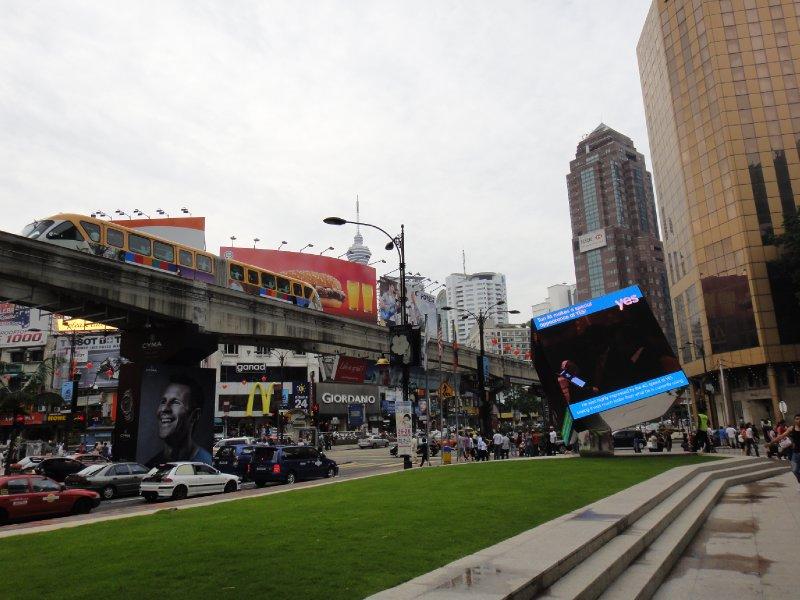 Kuala Lumpur07