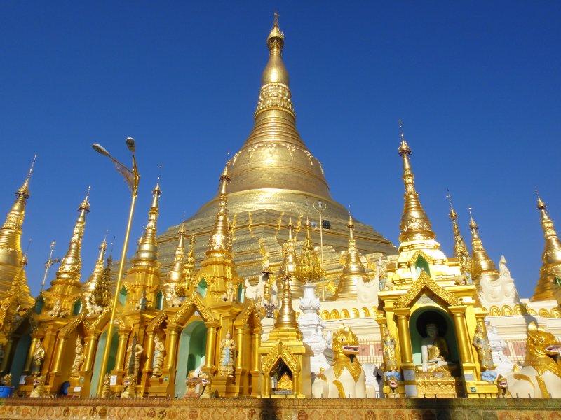 Yangon07