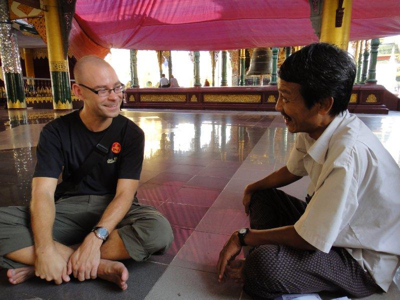 Yangon05