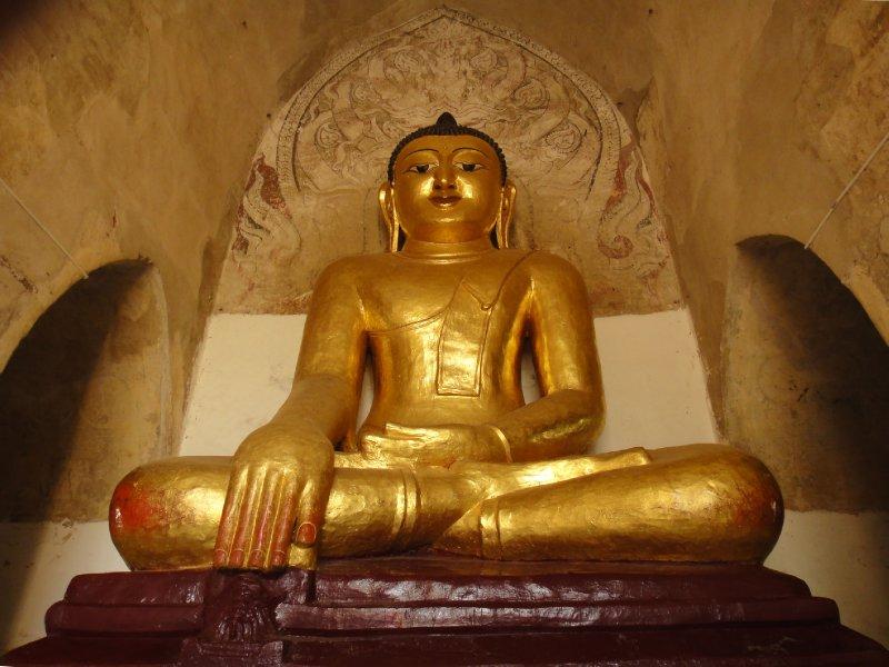 Bagan09