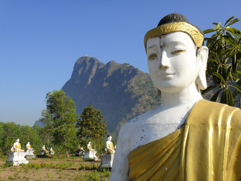 Hpa-An08