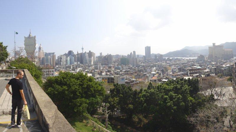Macau06