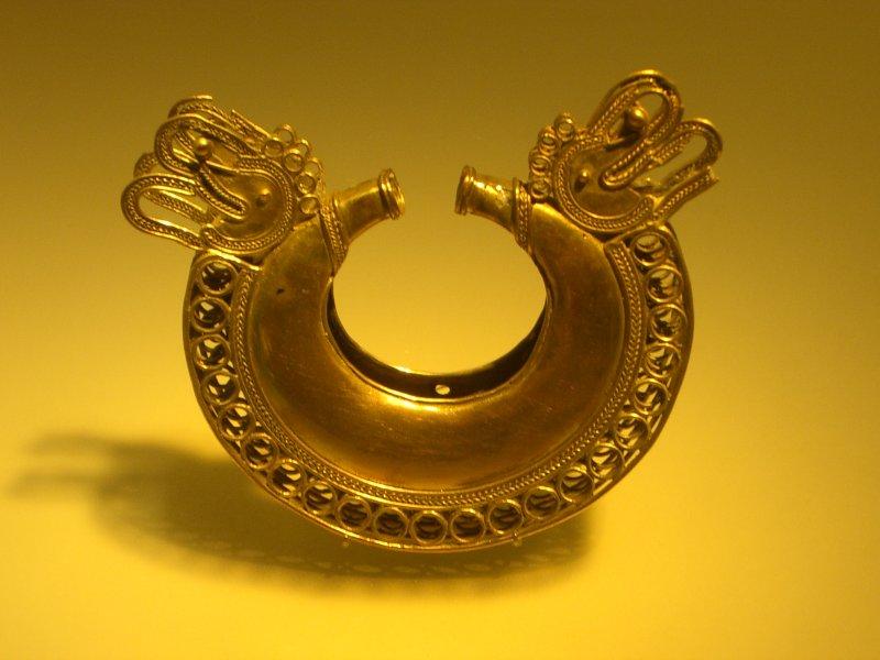 Goldmuseum05