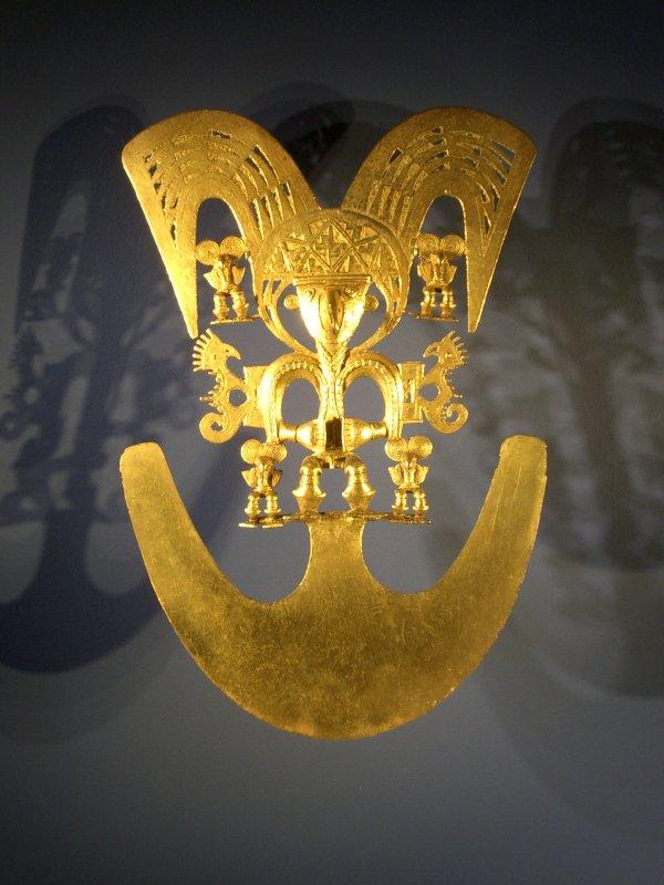 Goldmuseum01