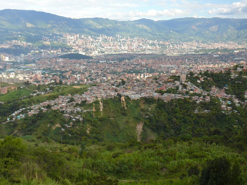 Medellin01