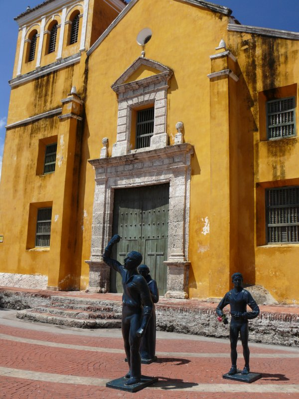 Cartagena04