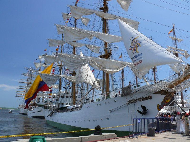 Cartagena02_03