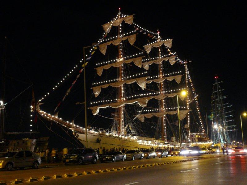 Cartagena02_04