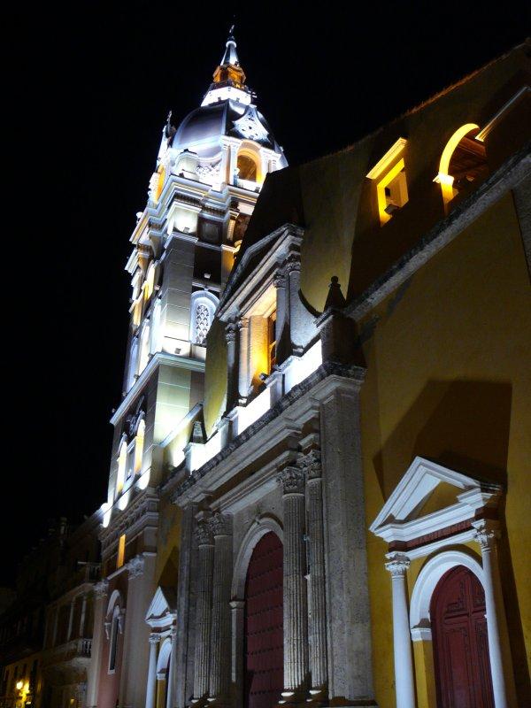 Cartagena02_05