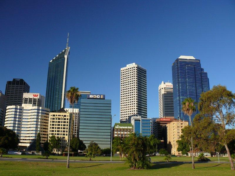 Perth01