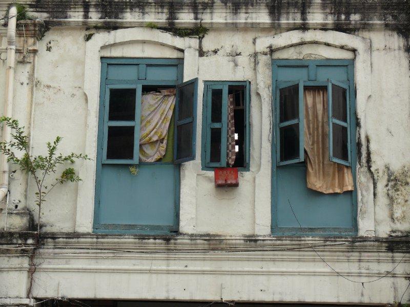Kuala Lumpur08