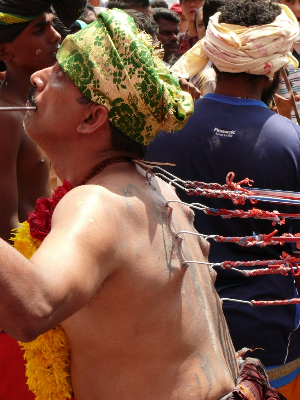 Thaipusam03