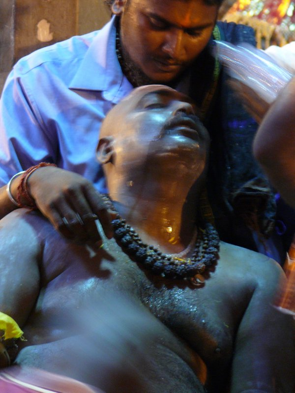 Thaipusam02