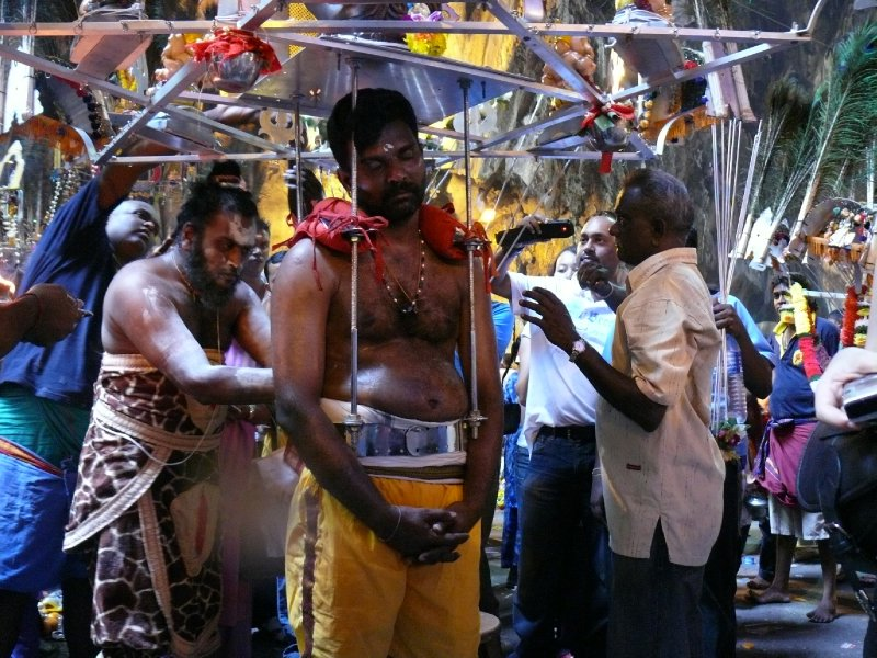 Thaipusam01