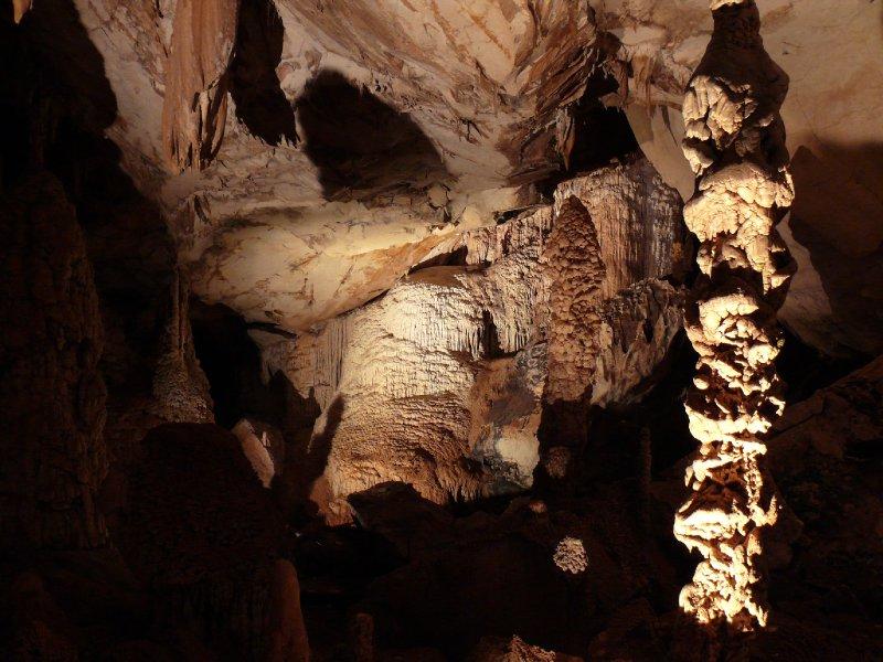 Wind Cave03