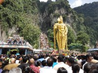 Thaipusam09