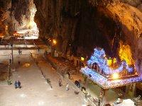 Batu Cave02