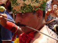 Thaipusam04