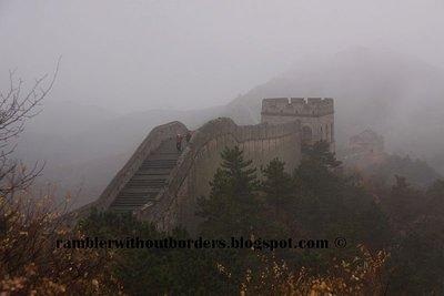 Jinshanlin..na-50D_2503.jpg