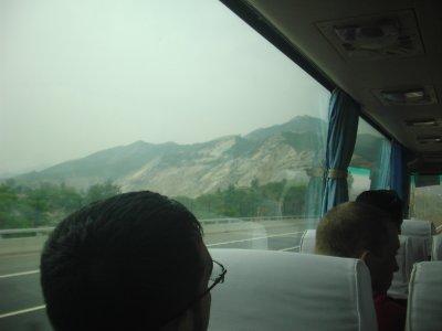 GW_mountains.jpg