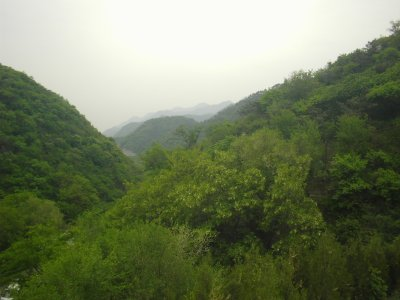 GW_mountains3.jpg