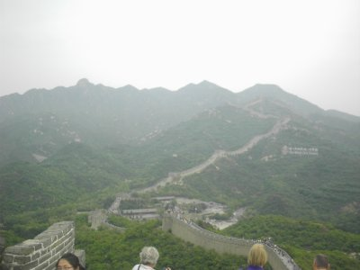 GW_mountains_6.jpg