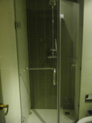 hotel_shower.jpg
