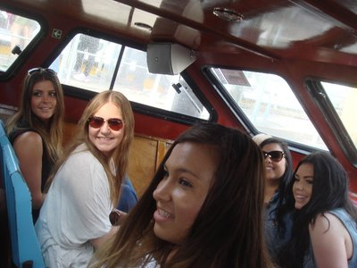 TVT_girls_..etti_Venice.jpg