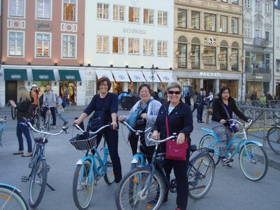 bike_tour_munich.jpg