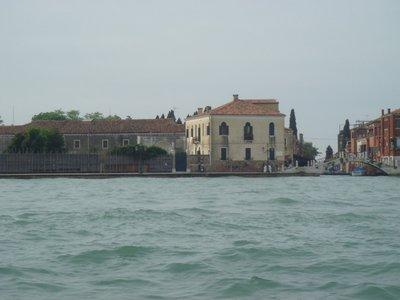 canalshot_Venice.jpg