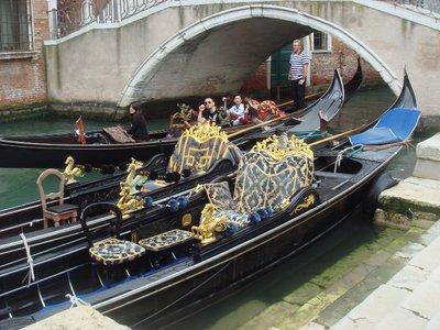 fancy_rides_Venice.jpg