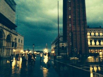 more_rain_venice_night.jpg