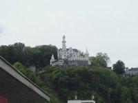 Lucerne_castle.jpg