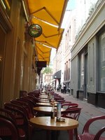 cafe_in_amsterdam.jpg