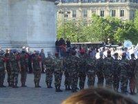 ceremonies.._de_triomph.jpg
