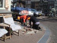 city_workers_amsterdam.jpg